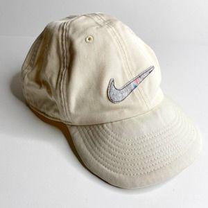 Nike Heritage H86 Revival Cap Soft Brim Unisex